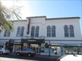 Image for Roseville Theater - Roseville, CA