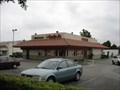 Image for Carl's Jr / Green Burrito - Huntington Dr - Duarte, CA