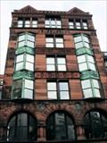 Image for Claflin Building  -  Boston, MA