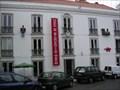 Image for Museu do Brinquedo, Sintra - Portugal