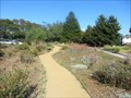 Image for Capitola Water Wise Demonstration Garden - Capitola, CA