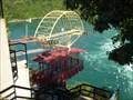 Image for Whirlpool Aero Car - Niagara Falls, ON, Canada