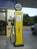 Image for Blue Sunoco Juno Beach, FL