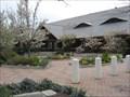 Image for Belvedere-Tiburon Library - Tiburon, CA