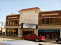 Image for Gaslight Theater - Enid, OK