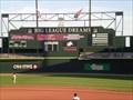 Image for Big League Dreams - Gilbert, AZ
