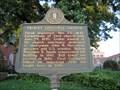 Image for Trinity Episcopal Church - Covington, Kentucky