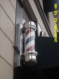 Image for Plaza Barber - Orange CA