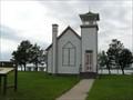 Image for Oahe Chapel