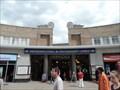 Image for Uxbridge Underground Station - High Street, Uxbridge, London, UK
