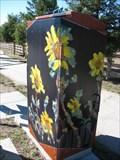 Image for Sunflowers - Felton, CA