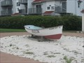 Image for Absecon Boat - Atlantic City, NJ