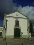 Image for Chapel of Alportel - São Brás de Alportel, Portugal