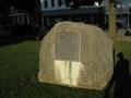 Image for Edgar County Revolutionary War Memorial - Paris, Illinois