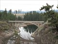 Image for High Bridge - Post Falls, ID