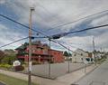 Image for Thomas M. Dolfi Funeral Home - Uniontown, Pensylvania