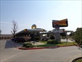 Image for Sonic Drive In - Anna, TX