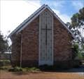 Image for St Joseph's ,-  Bolgart ,   Western Australia