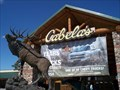 Image for Cabelas - Glendale, Arizona