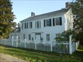 Image for Allan Macpherson House - Napanee, ON