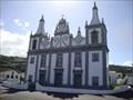 Image for Igreja Nossa Senhora da Graça - Praia do Almoxarife, Portugal
