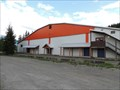 Image for Kaslo & District Arena - Kaslo, BC