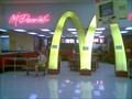 Image for McDonald's, Basile Rowe, East Syracuse, NY