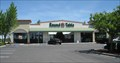 Image for Round Table Pizza - Holman - Stockton, CA