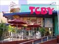 Image for Ice Cream - Orlando, Florida, USA.