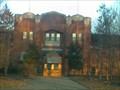 Image for Historic Evansville WayTour - Evansville, IN