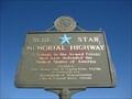 Image for US 19 Blue Star - Crystal River, FL