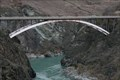 Image for Kawarau River Bridge