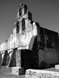 Image for Mission San Juan Capistrano - San Antonio, Texas