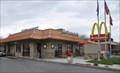 Image for McDonalds - Utah State Fairpark