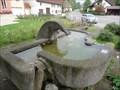 Image for Brunnen 'Oberndorfer Straße' Bergfelden, Germany, BW