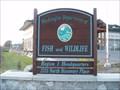 Image for Washington Fish & Wildlife, Region 1 - Spokane Valley, WA