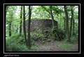 Image for Prachen - ruins of the castle - CZ