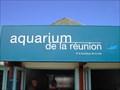 Image for Aquarium Reunion