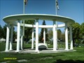 Image for Sierra Hills Memorial Park Eternal Flame - Sacramento, CA