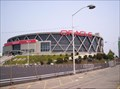 Image for Oracle Arena - Oakland, California
