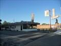 Image for Bobo's Drive In - Topeka, KS