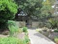 Image for First - Senator Franck House Site - Santa Clara, CA
