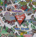 Image for Silver Dollar City Main Street