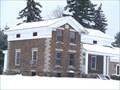 Image for Bellewood Baptist Church - North Syracuse, N.Y.