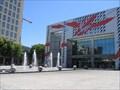 Image for San Jose McEnry Convention Center - San Jose, CA