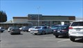 Image for Sprouts - Freeport - Sacramento, CA