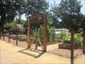 Image for The Bounty Garden - Danville, CA
