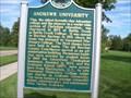 Image for Andrews University
