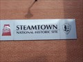 Image for Steamtown National Historic Site
