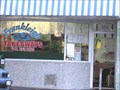 Image for Frankleigh Park Takeaways, New Plymouth, New Zealand
